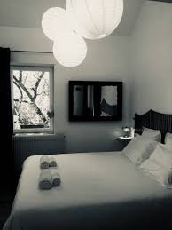 chambre d hote vittel la sapinière de vittel vittel tarifs 2018