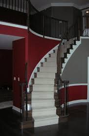 wandgestaltung rot wandgestaltung wohnzimmer grau rot zeitplan auf wohnzimmer mit