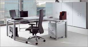 Meubles De Bureau Meuble Design Pied Mtal Et Bureau Prix Budget To Meubles De Bureau Design