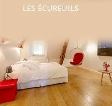 chambres hotes beaune le clos des tilleuls chambre d hôtes beaune