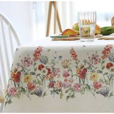 Where To Buy Table Linens - get to know about the table linens definition home and textiles