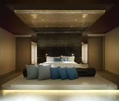 hanging night lamp 54 enchanting ideas with bedroom lights boho