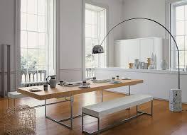 arc floor l dining room arco van achille en pier giacomo castiglioni png 2800 2036