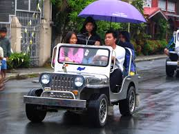 owner type jeep philippines housing in philippines teoalida website