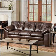 north shore sofa north shore sofa ashley furniture sofas home decorating ideas