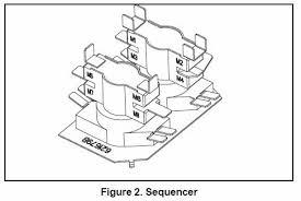 intertherm sequencer wiring diagram feh 015ha intertherm wiring
