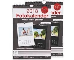 Kalender 2018 Gestalten Kostenlos Aldi Süd Bastel Fotokalender 2018