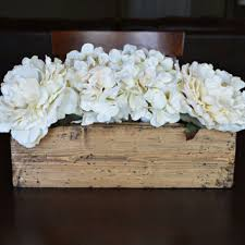 best rustic box wedding centerpieces products on wanelo