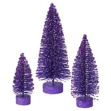 Unlit Artificial Christmas Trees Canada by 100 Of The Best Christmas Trees