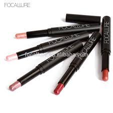 alibaba focallure focallure wholesale alibaba expres new zealand lady cosmetics 12