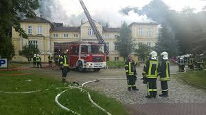 Ffw Bad Doberan News Feuerwehren Aus Mecklenburg Vorpommern Seite 2