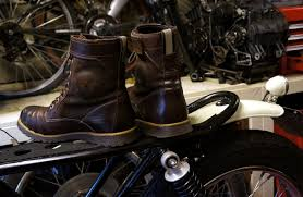 everyday motorcycle boots bsmc gear guide 47 the bike shed