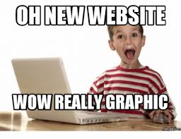 Best Memes Website - 25 best memes about wowreally wowreally memes