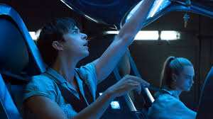 luc besson on valerian building a better spaceship and more