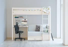 bureau flexa flexa basic hit hoogslaper casa lounge bureau en opzet en