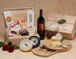 cheese gift cheese and crackers gift basket assorted cheese gift cheese