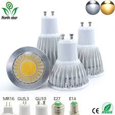 led light low price a energy lowest price led bulbs dimmable led light 85 265v 9w 12w