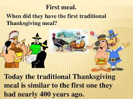 thanksgiving customs and traditions page 5 divascuisine