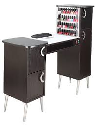 manicure table with built in led light manicure table mt 06 nail salon equipment mt 06 nail table mt 06