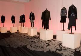 home fashion design houston every h u0026m fashion designer collaboration ranked vogue