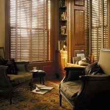 Saskatoon Custom Blinds 87 Best Blinds And Shades I Love Images On Pinterest Curtains