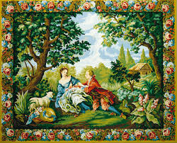 needlepointus world class needlepoint royal needlepoint