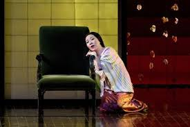 puccini s madama butterfly from the met your classical