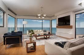 custom home interior chicago illinois interior photographers custom luxury home builder