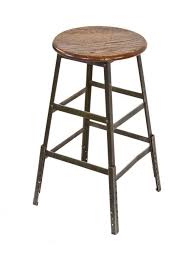 Industrial Adjustable Bar Stools 448 Best Bar Stools Images On Pinterest Bar Stools Factories