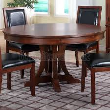 54 inch round dining table captivating 54 round dining table in inch room sustainablepals