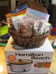 gift basket themes best 25 fundraiser baskets ideas on silent auction gift