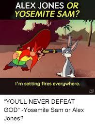 25 best memes about yosemite sam yosemite sam memes