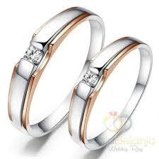 cin cin nikah 39 best model cincin kawin terbaik 2014 images on