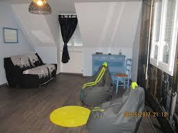 chambres d hotes basse normandie basse normandie plages du débarquement bayeux chambres d hôtes