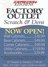 scratch and dent kitchen cabinets express kitchens on twitter
