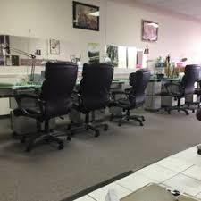 Office Furniture Augusta Ga by Falcon Nails Cosmetics U0026 Beauty Supply 3453 Peach Orchard Rd