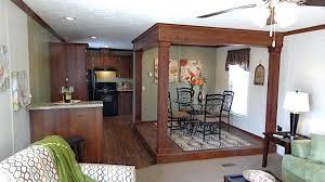 Interior Decorating Mobile Home Decorating Mobile Homes Mobile Home Interior Photo Of Exemplary