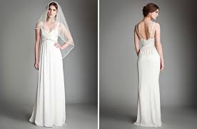 uk designer wedding dresses bohemian wedding dress designers australia wedding dress shops