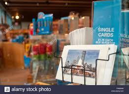 unicef house gift shop 3 united nations plz new york ny 10017