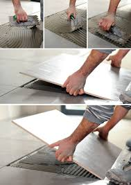 residential flooring the top 3 kitchen flooring options
