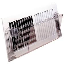 Ceiling Heat Vent Covers by Vent Covers Register Magnetic And Air Vent Covers At Ace Hardware