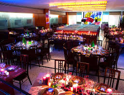 wedding venues nyc wedding venue nyc brasserie 8 1 2