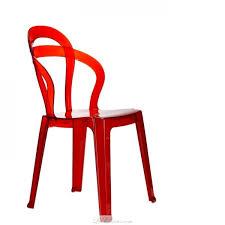 chaise cuisine et vente de chaises de cuisine design contemporaine