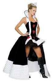 Pictures Womens Halloween Costumes Women Halloween Costumes Sales Halloween Costumes
