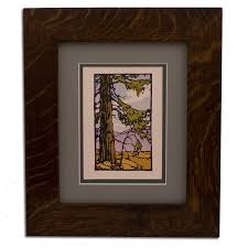 wood frames wood frames handcrafted to last a lifetime