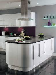 Kitchen Unit Ideas Kitchen 0001 Hku Uc102158 Uc102162 Pdf Phenomenal High Gloss