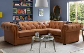 Corner Sofa Leather Corner Sofas In A Range Of Great Styles Dfs