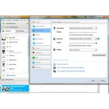 skype computer and tv webcams great video quality for free webcam messenger chat options