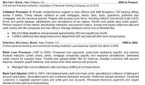 Resume Companies Resume En Resume Cover Letter For Resume Samples 3 3 Image