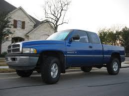 1997 dodge ram 2500 diesel mpg 1996 dodge ram 2500 user reviews cargurus
